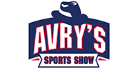 The Avry Sports Show